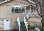Foreclosed Home in Dunsmuir 96025 672 S FIRST ST - Property ID: 4107116