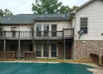 Foreclosed Home in Sheridan 72150 2755 SHOEMAKER RD - Property ID: 4107125