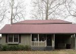 Foreclosed Home in White Hall 71602 2911 RIVERSIDE DR - Property ID: 4107126