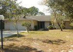 Foreclosed Home in Oviedo 32766 212 OVERLOOK DR - Property ID: 4107239