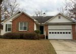 Foreclosed Home in Irmo 29063 303 KINGS CREEK RD - Property ID: 4107278