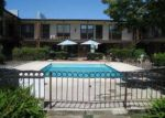 Foreclosed Home in Metairie 70003 6901 VETERANS MEMORIAL BLVD APT 12 - Property ID: 4107308