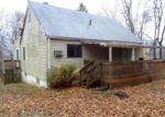 Foreclosed Home in Stanhope 7874 122 BROOKLYN RD - Property ID: 4107357
