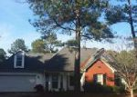 Foreclosed Home in Monroe 30655 3410 DAVAN LN - Property ID: 4107575