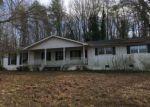 Foreclosed Home in Dahlonega 30533 39 BARRETT CIR - Property ID: 4107578