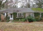 Foreclosed Home in Doylestown 18901 65 TOWER HILL RD - Property ID: 4107583