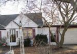 Foreclosed Home in Runnemede 8078 301 WASHINGTON AVE - Property ID: 4107591