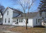 Foreclosed Home in La Porte City 50651 601 SYCAMORE ST - Property ID: 4107604