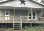 Foreclosed Home in Shady Spring 25918 218 2ND ST - Property ID: 4107613