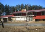 Foreclosed Home in Chauncey 31011 977 JAY BIRD SPRINGS RD - Property ID: 4107660