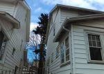 Foreclosed Home in Irvington 7111 323 ISABELLA AVE - Property ID: 4107667
