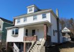 Foreclosed Home in Nesquehoning 18240 221 W COLUMBUS AVE - Property ID: 4107674