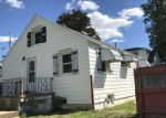 Foreclosed Home in Franklin 7416 8 DAYTON GUNDERMAN ST - Property ID: 4107675