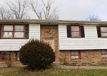 Foreclosed Home in Industry 15052 801 ALLISON DR - Property ID: 4107677