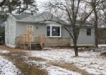 Foreclosed Home in Newfield 8344 4348 MARLYN AVE - Property ID: 4107690
