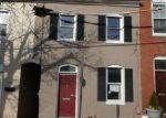 Foreclosed Home in Frederick 21701 423 W PATRICK ST - Property ID: 4107701