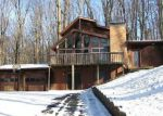 Foreclosed Home in Bloomsbury 8804 20 STAATS RD - Property ID: 4107703