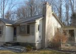 Foreclosed Home in Newton 7860 938 W WALNUT DR - Property ID: 4107704