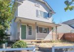 Foreclosed Home in Newberg 97132 115 CREEKSIDE LN - Property ID: 4107714