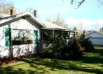 Foreclosed Home in Cottage Grove 97424 585 SWEET LN - Property ID: 4107718