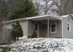 Foreclosed Home in Logan 43138 11780 WALNUT DOWLER RD - Property ID: 4107747