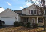 Foreclosed Home in Blacklick 43004 7997 WILLOW BROOK CROSSING DR - Property ID: 4107748