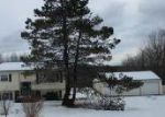 Foreclosed Home in Broadalbin 12025 153 BOGDEN RD - Property ID: 4107763
