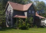 Foreclosed Home in Derby 14047 7444 DERBY RD - Property ID: 4107769