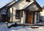 Foreclosed Home in North Tonawanda 14120 266 VANDERVOORT ST - Property ID: 4107770