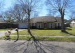 Foreclosed Home in Gautier 39553 2201 WESTGATE PKWY - Property ID: 4107815