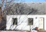 Foreclosed Home in South Saint Paul 55075 515 8TH AVE S - Property ID: 4107819