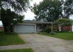 Foreclosed Home in Sterling Heights 48312 13250 GRAND HAVEN DR - Property ID: 4107822