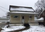 Foreclosed Home in Clinton Township 48035 23694 GLENWOOD ST - Property ID: 4107842