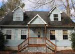 Foreclosed Home in Berlin 21811 16 WATERTOWN RD - Property ID: 4107848