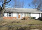 Foreclosed Home in Frankfort 46041 1852 GODER DR - Property ID: 4107878
