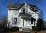 Foreclosed Home in Belvidere 61008 1409 GARFIELD AVE - Property ID: 4107884