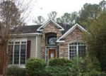 Foreclosed Home in Dallas 30157 2044 DUE WEST RD - Property ID: 4107895