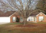 Foreclosed Home in Leesburg 31763 126 PALOMA DR - Property ID: 4107899
