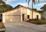 Foreclosed Home in Sarasota 34243 5626 FORESTER POND AVE - Property ID: 4107901
