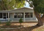 Foreclosed Home in Brooksville 34613 8498 ELECTRA AVE - Property ID: 4107902