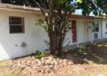 Foreclosed Home in Clewiston 33440 523 W HAITI AVE - Property ID: 4107912