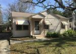 Foreclosed Home in Winter Garden 34787 315 S BOYD ST - Property ID: 4107917