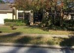 Foreclosed Home in Longwood 32779 534 WINDING CREEK PL - Property ID: 4107930