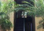 Foreclosed Home in Sarasota 34232 1754 PARAKEET WAY UNIT 807 - Property ID: 4107931
