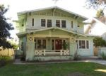 Foreclosed Home in Santa Ana 92701 210 S BIRCH ST - Property ID: 4107951