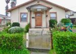 Foreclosed Home in Castroville 95012 11328 DEL MONTE AVE - Property ID: 4107958