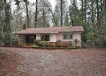 Foreclosed Home in Paradise 95969 1037 THOMASSON LN - Property ID: 4107962