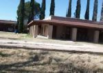Foreclosed Home in Nogales 85621 831 W CALLE CHICO - Property ID: 4107981
