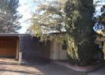 Foreclosed Home in Cottonwood 86326 244 S 12TH ST - Property ID: 4107983