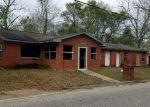 Foreclosed Home in Dothan 36301 904 S RANGE ST - Property ID: 4107992